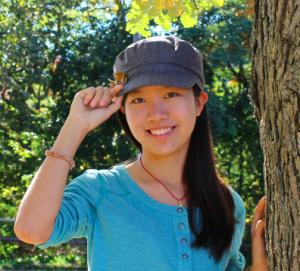 Sichun profile pic