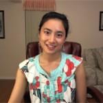 Lauren-Daiv2