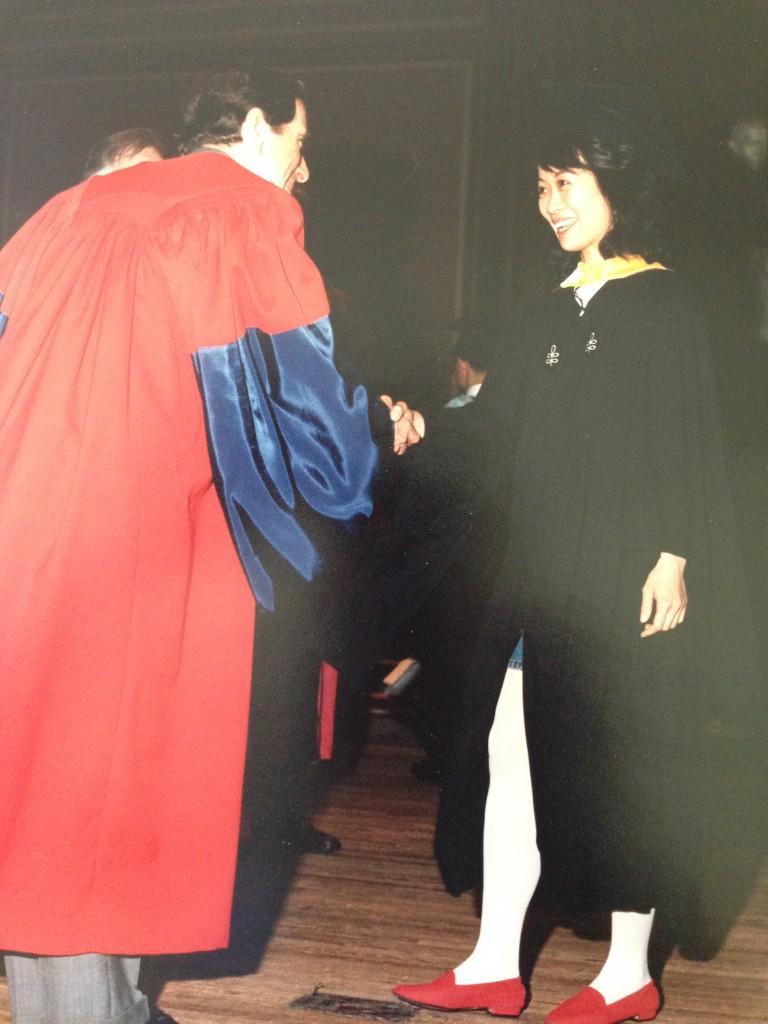 Mable_Harvard_Graduation