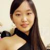 Zara Zhang