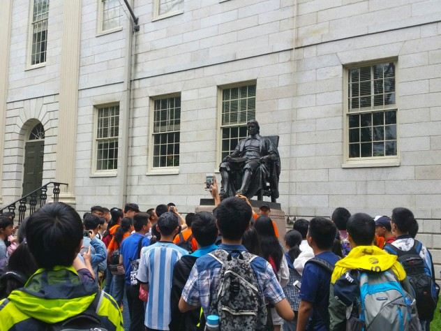 Post_Harvard_in_China